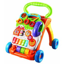 Best Rated Ride Toys for Children