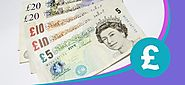 Important Things that One Must Know About Payday Loans