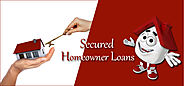 How to plan your retirement with secured homeowner loans