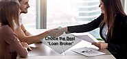 Online Loans in UK - Make the Choice of the Best Loan broker and Avail the Best Poor Credit Loans UK