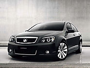 Looking for VHA Cars Melbourne