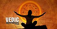 Vedic Astrology Services | +91-7725962031 | India