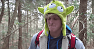 YouTube responds to controversial Logan Paul video showing suicide victim in Japan