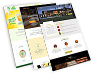 Web designers in india for wordpress web designing services