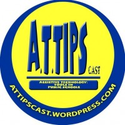 The Compendium Blog of The A.T.TIPSCAST