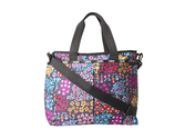 LeSportsac Ryan Baby Bag