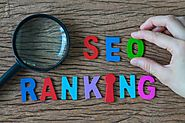 Strategies to Improve Ranking | A New India SEO Reseller Agency