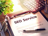 The Benefits of SEO Services for Your Business | ANew India