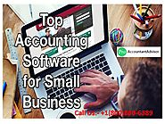 Best Small Business Bookkeeping and Accounting Software