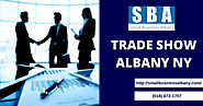 Small Business Albany Showcase | Albany Job Fair | SBA Albany Business Expo | Job Fair Albany NY