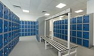 7 prominent things to remember when it comes to buying quality lockers