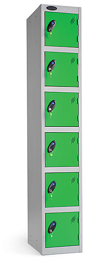 Top Seven Tips to Keep in Mind While Buying a Perfect School Locker | Locker Shop UK - Blogs
