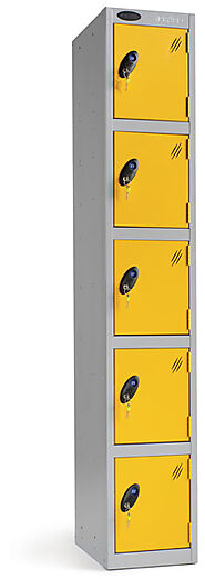 Buying Value School Lockers? Check Out These 5 Features | Locker Shop UK - Blogs