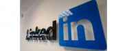 LinkedIn: 100 Million can't be wrong!