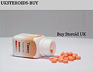 Buy Steroid UK With Proper Guidance For Attractive Physique