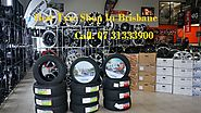 Best Tyre Shop In Brisbane