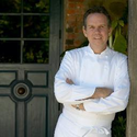 Thomas Keller (@Chef_Keller)