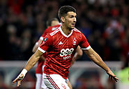 Eric Lichaj gets his dog and names him Gunner after FA Cup heroics - Thewinin