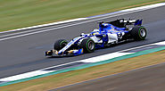 Alfa Romeo partner with Sauber for return to F1 grid in 2018 - Thewinin