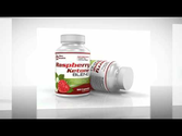 Dr oz diet supplements on Absolute Prosperity's site. Powered by RebelMouse