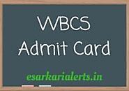 eSarkariAlerts - Latest Jobs | Admit Card | Result