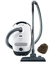 Top 5 Best Canister Vacuum 2018 - Buyers Guide (January. 2018)
