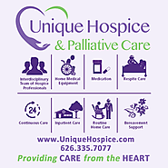 Understanding Hospice Care And The Eligibility Requirements