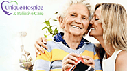 Advantages of Hospice Nursing Care at Home