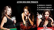 Cheating Playing Cards In Coimbatore