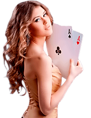 Cheating Playing Cards In Goa