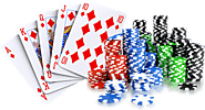Cheating Playing Cards In Himachal Pradesh