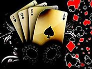 Cheating Playing Cards In Jammu And Kashmir