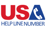 QuickBooks USA Helpline Number. How to Contact With?