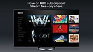 Why Are Comcast Subscribers Not Able To Access HBO Go Despite Its Arrival On Android TV App?