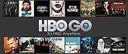 Start Casting HBO Go Movies And Shows On Your TV With Simple Steps