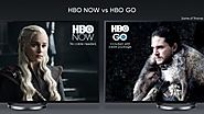 What's The Response By Customers On Automated Binge Mode In HBO Go