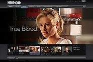 HBO Now Continue To Disturb Some Viewers With Sign-Up Problem