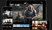8 Most Significant And Hidden Features Of HBO Go