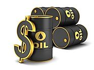 Oil Prices Drop Off Three-Year Highs However Strong Demand Supports