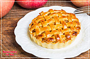 How to Make an Apple Pie? The Perfect Recipe for You!