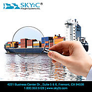 How to Select a Reliable Cargo Shipping Service?