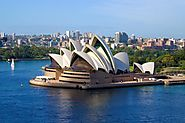 Book Cheap Flight In Australia With Various Offers & Deal
