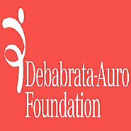 CHOOSE THE RIGHT BEST INDIAN CHARITY TO DONATE TO – DEBABRATA AURO FOUNDATION