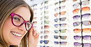 Questions To Ask Before You Make A Purchase At Sunglasses Shop