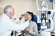 Things You Must Know Before Choosing An Optometrist Specialist