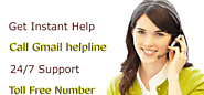 Untitled — Advantages of Gmail Customer Service and Support