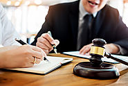 Let the experts manage your law firm's activities