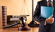 What Any Law Firm Case Management Should Do