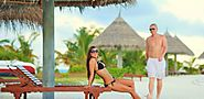 Best Tropical Holiday at Sun Island Resort & Spa Maldives - Best Tropical Holiday at Sun Island Resort & Spa Maldives