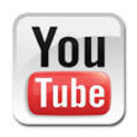 YouTube By @Synaptive